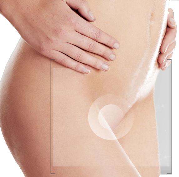 Лабиопластика - интимна процедура